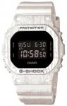 casio G-SHOCK uhr DW-5600SL-7ER �43mm
