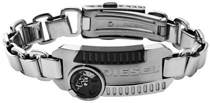 Diesel schmuck  diesel schmuck DX0431 armband | Zeichen der Zeit