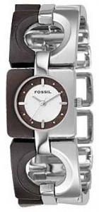 Fossil Ersatzbänder | Zeichen der Zeit