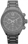 Fossil uhr CH2802 �45mm